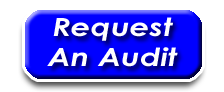 Request A Home Audit
