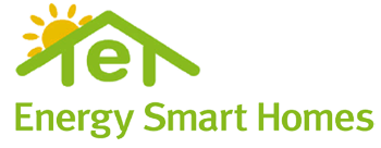 Welcome To Energy Smart Homes Energy Smart Homesenergy