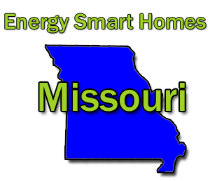 Missouri Home Energy Audits Energy Smart Homesenergy